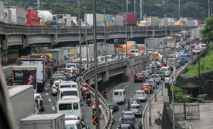 New Bill Restructuring the Private Motor Vehicle Tax up to 240%