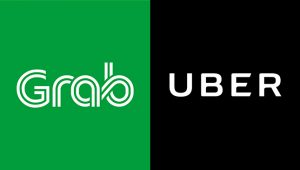 GRAB take over of UBER creates 'Virtual Monopoly' in the Market
